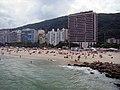 Praia do Leme 3.jpg