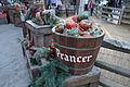 Prancer Basket (28314895786).jpg