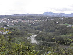 Pratola Serra seen from Prata PU.jpg