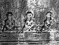 Preah Khan, Cambodia (2212234820).jpg