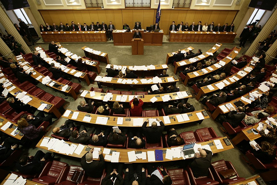 Predstavljanje nove Vlade RH (6558633915)