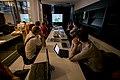 Premier atelier sur le cinéma d'animation 02.jpg