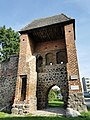 Prenzlau walls tower.jpg