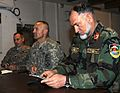 Preparations Continue for New Afghan Border Police Unit DVIDS257484.jpg