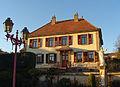Presbytère catholique de Longeville-lès-Saint-Avold.jpg
