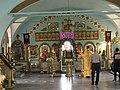 Presentation Church Karpinsk altar 01.jpg