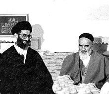 Khadijeh Saqafi