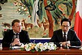President Lee and Danish PM Rasmussen (4434586634).jpg
