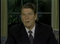 File:President Reagan's Address to the Nation on Tax Reform, May 28, 1985.webm