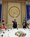 President meets with Vancouver 2010 Paralympic athletes (2).jpg
