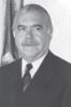 Presidente Sarney - Radiobrás.png