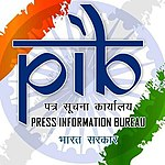 Press Information Bureau, Government of India.jpg