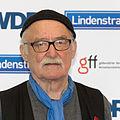 Pressetermin 30 Jahre Lindenstraße - Hans W. Geißendörfer-9108.jpg