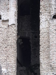Pretorio of Villa Adriana 6.jpg