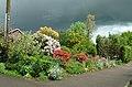 Pretty Garden - geograph.org.uk - 7965.jpg