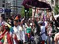 Pride London 2004 22.jpg