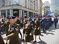 Pride London 2008 017.JPG