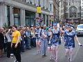 Pride London 2008 027.JPG