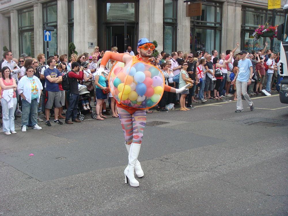 Pride London 2009 110.jpg