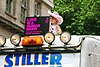Pride Parade 9165.jpg