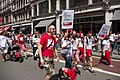 Pride in London 2013 - 104.jpg
