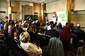 Primer acto público de Vox en Vigo (47554514652).jpg