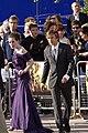 Prince Caspian 2595516155 c709e6bcec o.jpg