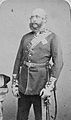 Prince George, Duke of Cambridge (1819-1904).jpg