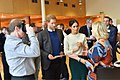 Prince Harry and Ms. Markle visit Catalyst Inc (39205685280).jpg