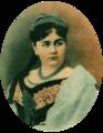 Princess Amina Elhami.png