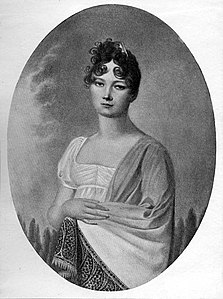 Princess Wilhelmine of Baden.jpg