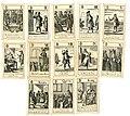 Print, playing-card (BM 1900,0406.7.1-52).jpg