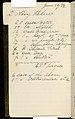 Printer's Sample Book, Color Book 20. 1883, 1883 (CH 18575279-5).jpg