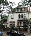 Prinz-Luitpold-Strasse 4 Speyer.JPG
