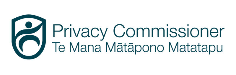 File:Privacy Commissioner Logo.png