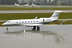 Private, N1777M, Gulfstream G650 (40107568782).jpg