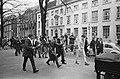 Pro-Vietnam demonstratie in Den Haag, Bestanddeelnr 920-2462.jpg