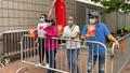 Pro China people outside West Kowloon Court 20210416.png