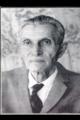 Prof JK Mehta.png