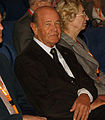 Prof MUDr Jaroslav Rybka DrSc.jpg