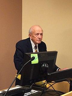 John Curtis Perry East Asian and Maritime studies professor
