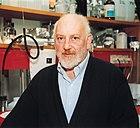 Professor Michael Revel.jpg
