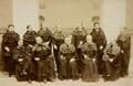 Professores da Universidade de Coimbra, c. 1899.png
