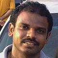 Profile Photo Picasa - Jenith Michael Raj Y.jpg