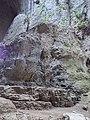 Prohodna cave 042.jpg