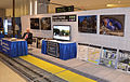 Project and Technology Display at 2016 State of State Address (23771642853).jpg