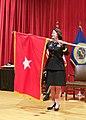 Promotion of Brig. Gen. Johanna Clyborne (25650290324).jpg