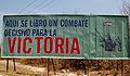 Propaganda a Cuba 06.jpg