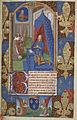 Psalterium BnF MS lat 774 fol 001r.jpg