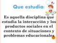 Psicología social de la educación 2.png
